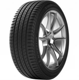 235/55R19 101V Latitude Sport 3 MICHELIN