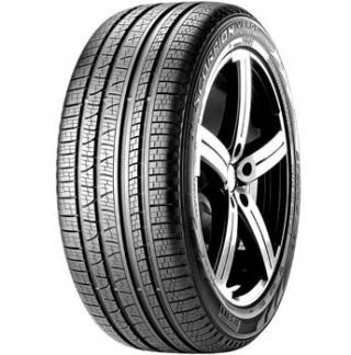 235/55R19 105V XL Scorpion Verde All Season LR M S PIRELLI