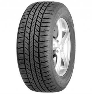 235/60R18 107V XL Wrangler HP All Weather FP MS GOODYEAR