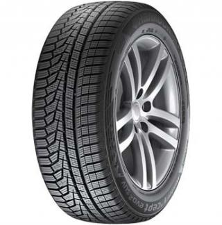 235/65R17 108V XL W320A Winter i*cept evo2 HANKOOK