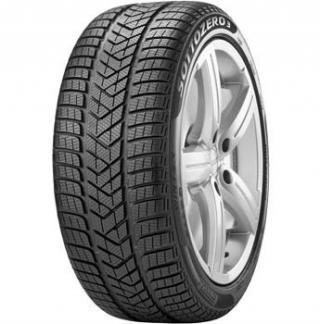 245/35R19 93H XL Winter Sottozero 3 R-F (DOT 15) PIRELLI