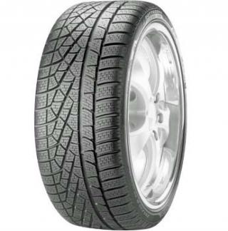 245/40R19 98V XL Winter 240 Sottozero PIRELLI