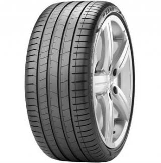 245/45R18 100W XL P-Zero  Luxury VOL PIRELLI