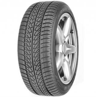 245/45R19 102V XL UltraGrip 8 Performance * ROF MS GOODYEAR