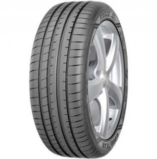 255/40R19 100Y XL Eagle F1 Asymmetric 3 FP GOODYEAR
