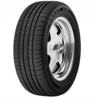 255/45R19 104H XL Eagle LS-2 AO FP MS GOODYEAR
