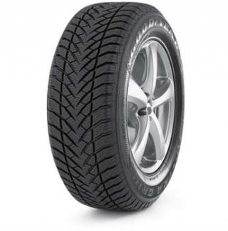 255/55R18 109H XL UltraGrip * ROF GOODYEAR