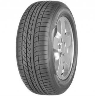 255/55R18 109V XL Eagle F1 Asymmetric SUV * FP GOODYEAR