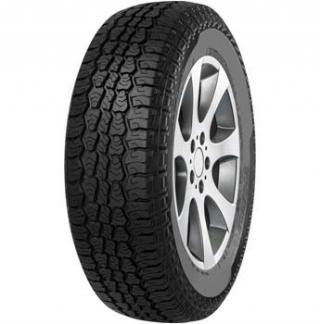 255/70R15 112H XL EcoSport A/T M S IMPERIAL