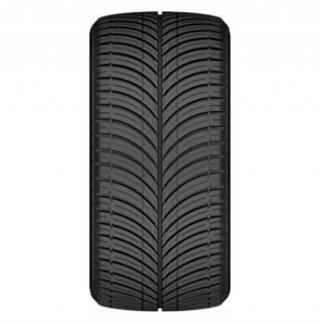 275/45R19 108W XL Lateral Force 4S 3PMSF UNIGRIP NOVINKA