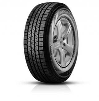 275/45R20 110V XL Scorpion Ice & Snow MO/N0 PIRELLI