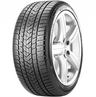 295/40R21 111W XL Scorpion Winter J PIRELLI