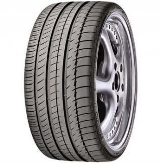 305/30R19 ZR (102Y) XL Pilot Sport PS2 N2 MICHELIN