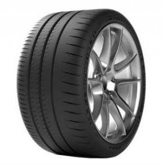 305/30R20 ZR (103Y) XL Pilot Sport Cup 2 RO1 (DOT 15) MICHELIN