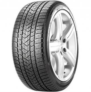 305/35R21 109V XL Scorpion Winter N0 PIRELLI