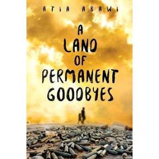 A Land of Permanent Goodbyes (0525516018)