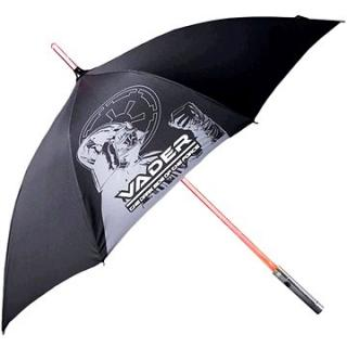 Abysse STAR WARS Umbrella Darth Vader