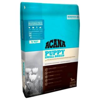 Acana Puppy Small Breed - 6 kg