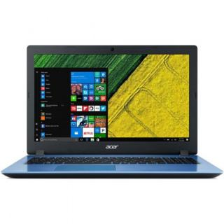 Acer Aspire 3 /HD Graphics/15.6
