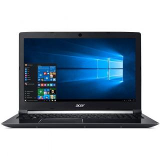 Acer Aspire 7  i5-8300H/4GB N/16GB Optane 1TB/GeForce GTX 1050 4GB/15.6