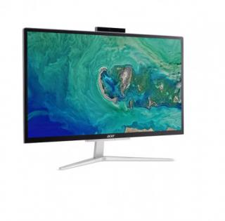 Acer Aspire C22-820 ALL-IN-ONE 21,5