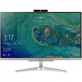 Acer Aspire C22-865 ALL-IN-ONE 21,5