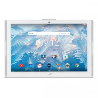 ACER Iconia 10 (B3-A40-K3HZ)/Android