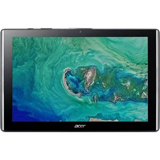 Acer Iconia One 10 FHD 16GB Black (NT.LDZEE.009)