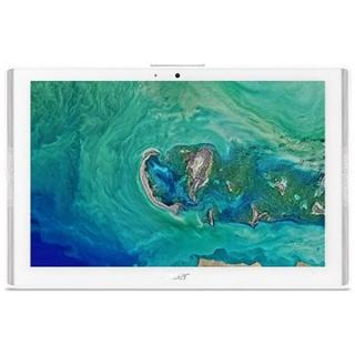 Acer Iconia One 10 FHD 32GB White
