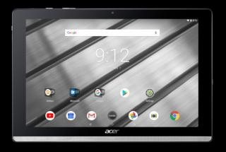 ACER Iconia One 10 Metal  - MT8167B@1.3GHz,10