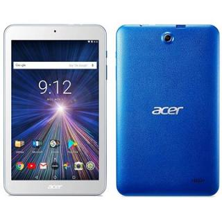 Acer Iconia One 8 16GB Blue