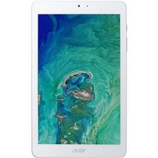 Acer Iconia One 8 16GB White