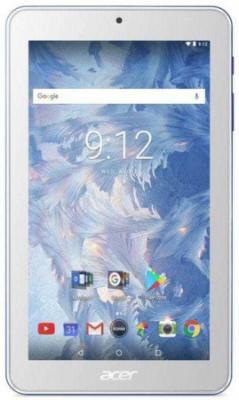 Acer Iconia One 8 - 8