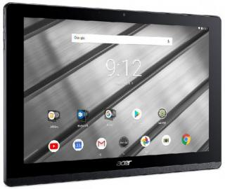 Acer Iconia One10 Metal  MTK MT8167A quad-core Cortex A35/10