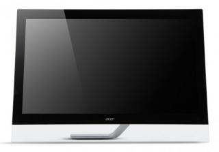 Acer LCD T272HULbmidpcz, 69cm (27