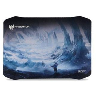 Acer Predator Gaming Mousepad Ice Tunnel (NP.MSP11.006)