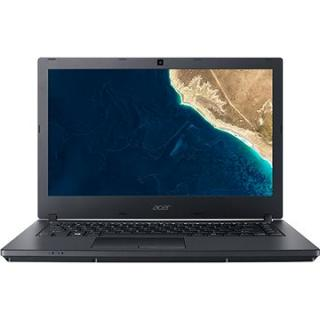 Acer TravelMate P2410 (NX.VGSEC.002)