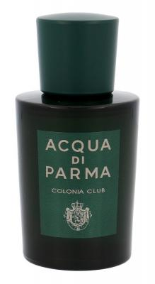 Acqua Di Parma Colonia Club EDC 50 ml UNISEX