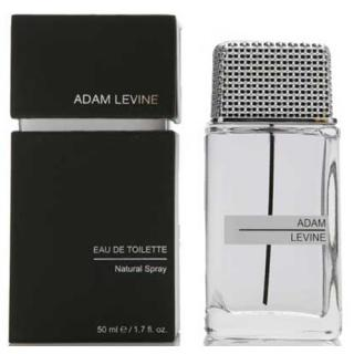 Adam Levine Adam Levine For Man - EDT 100 ml