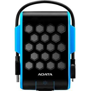 ADATA HD720 HDD 2.5