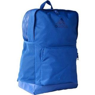 Adidas  3-Stripes Performance Backpack (4056564620037)
