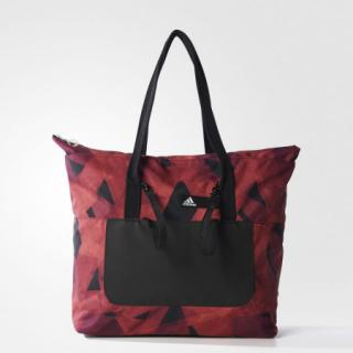 ADIDAS BETTER GRAPHIC TOTE BR6963