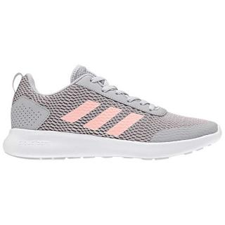 ADIDAS CF Element Race DB1486 4,5