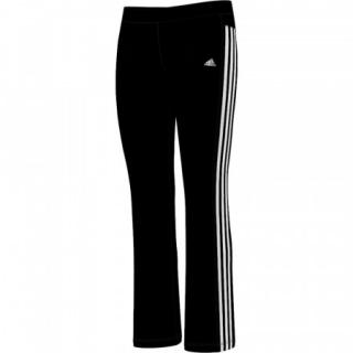 Adidas Clima Training Core Jazz Pant D89276 128