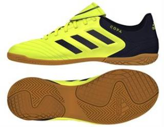 ADIDAS COPA 17.4 IN S77152 35