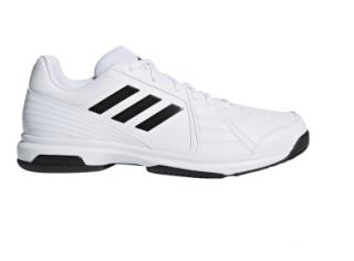 Adidas CORE Tenisové boty Approach BB7664 10,5