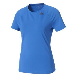 Adidas D2M TEE SOLID BK2689 XS