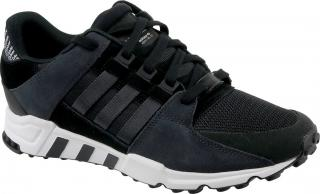 ADIDAS EQT Support RF (BY9623) velikost: 45 1/3