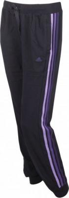 ADIDAS Essentials Young Pant X (X13221) velikost: S
