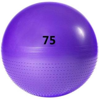 Adidas Gymball 75cm, flash purple